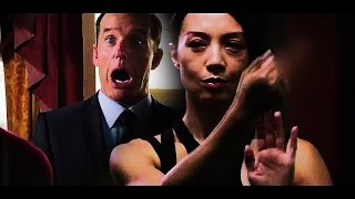 """""""Yes, Charlie!"""" 