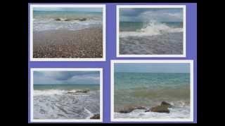 Фото-видео-альбом. Отдых на море.(Отдых в крыму. Лето 2012 года., 2013-01-29T10:51:31.000Z)