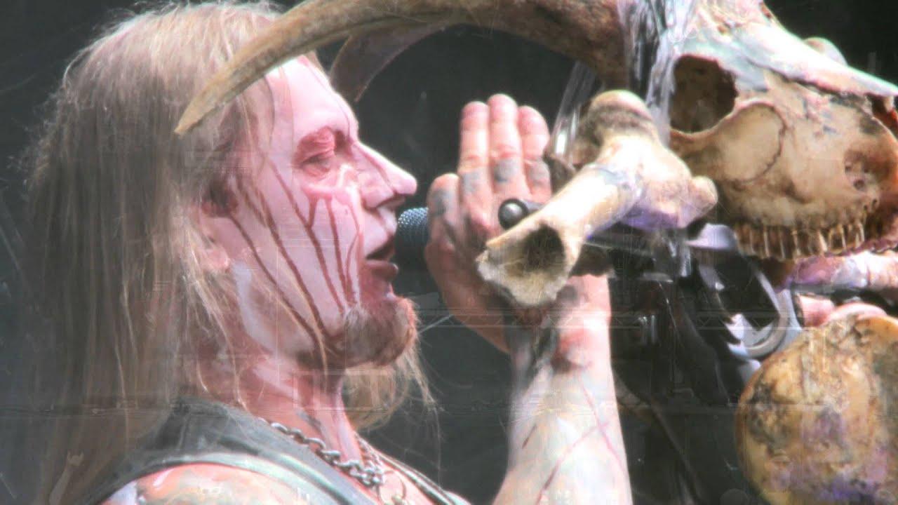 belphegor-conjuring-the-dead-pactun-in-aeternum-bloodstock-2015-bloodstockfestivals