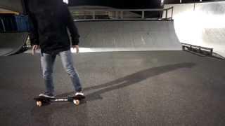 8 eytv how to ride jboard これであなたもjboardに乗れちゃう