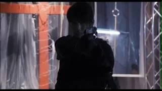 団鬼六の官能小説が原作のシリーズ9作目! 今作は3人のヒロインが登場し...