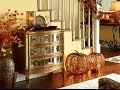 Michaels ~ Pier One Imports ~ Bed Bath & Beyond Haul for FREE!