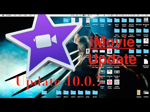 how to add subtitles in imovie 10.0 5
