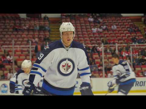 The Road Season 2: Making the NHL Roster