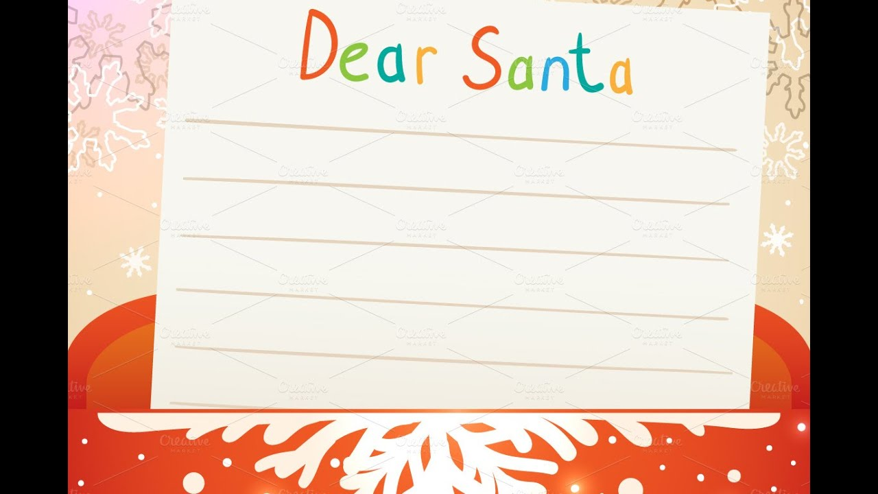 letters to santa watch online amp gerald delhunty lettre au p 232 re no 235 l 12413