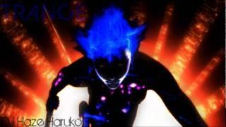 DJ Haze Haruko - Save Me From The Darkness