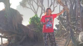 Kembang Ati – Ki Rudi Gareng [ Official Video Clip ]