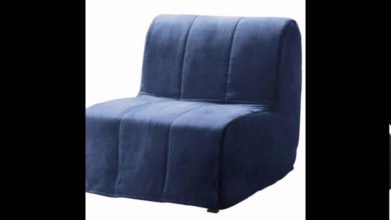 Диван угловой с оттоманкой новый век джетта. В корзину. Диван угловой левый новый век жардин 3. Кресло-кровать новый век модест 4.