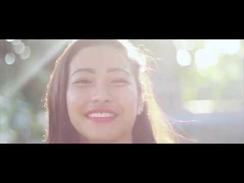 PANTASYA By: MOXIU  RAD  CHRISBARS  BOSSBAY  Music Video