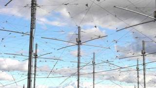 Радиорелейная связь(Подписывайтесь на нашу группу Вконтакте — http://vk.com/chipidip, и Facebook — https://www.facebook.com/chipidip * Радиосвязь по линии..., 2010-09-18T06:37:19.000Z)