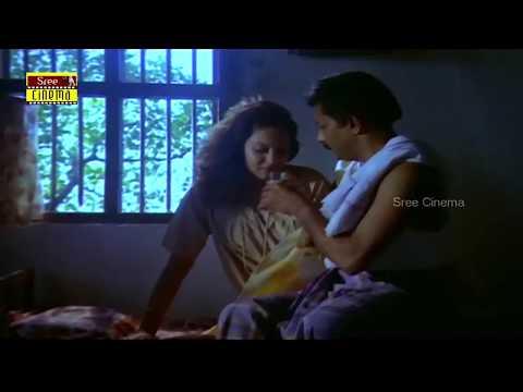 shubhayathra geethangal Sentimental Song |  Akashadooth Malayalam Movie Song