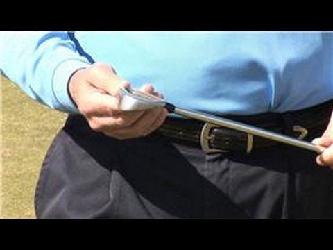 golf-tips-:-tips-on-purchasing-golf-clubs