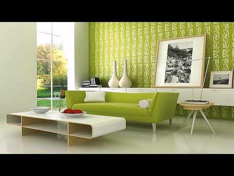 House Decor Online Canada, The Home Design