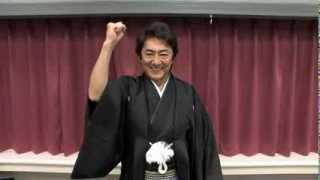 ロンドンオリンピック2012「1億2500万人の大応援団」http://daioen.jp/ ...