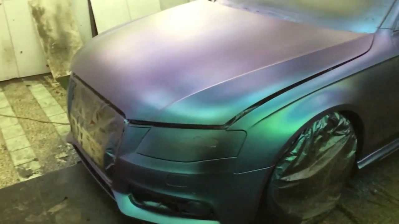 audi tt paint with Watch on Audi Ara Blue  pared To Sepang Blue furthermore Sinal De Transito Adobe Ilustrator 2 in addition Audi R8 Wallpaper Black as well Debadge Not Debadge 70316 further Photos.