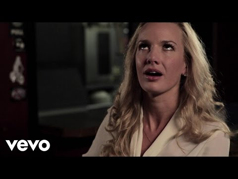 Hayes Carll - Another Like You ft. Cary Ann Hearst
