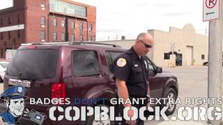 Interactions with DMPD Staff