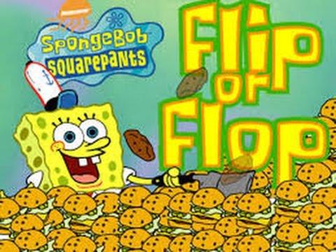 Flip flop game bymonique 9