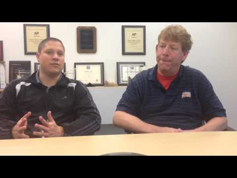 Penn State James Franklin takeaways: Iowa week