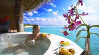 Timeshares for Sale - Timeshare Resales for Sale