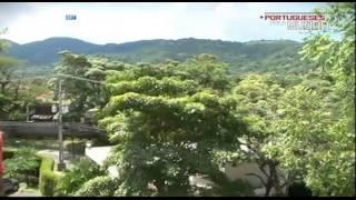 Portugueses Pelo Mundo - San José, Costa Rica | S07E11
