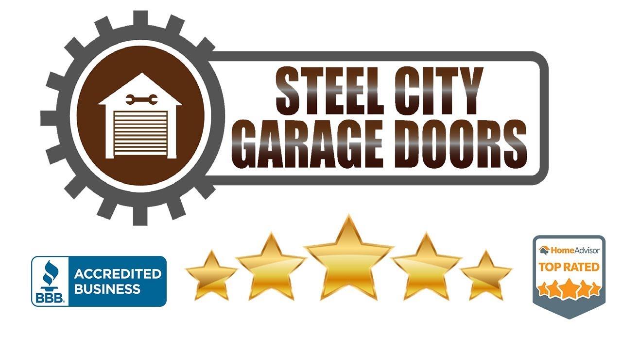 24 Hr Garage Door Opener Repair Pittsburgh Pa 412 504 7100 Garage