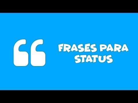 Frases Status 2019 Milhares De Frases Para Status Apps En