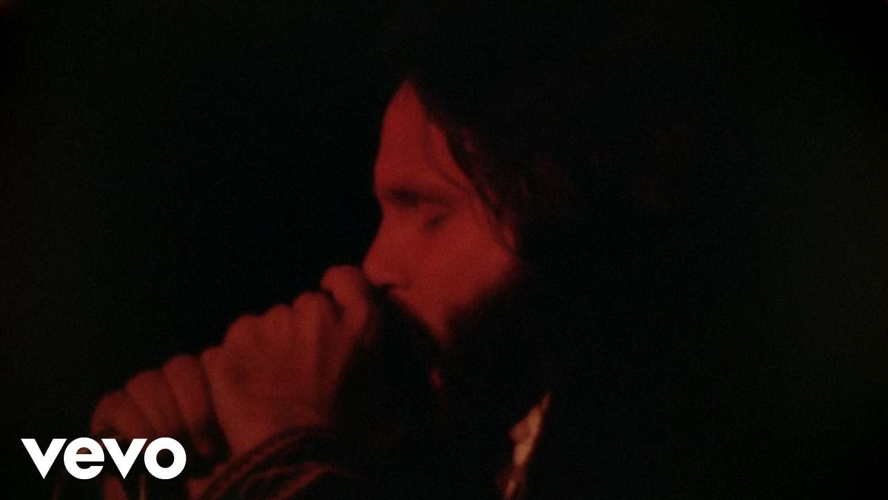 the-doors-break-on-through-to-the-other-side-thedoorsvevo