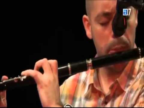 DRD - Asturian Music