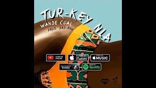 Wande Coal Turkey nla