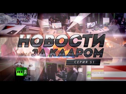 ТРУДОВОЙ КОДЕКС - Глава 18. ПЕРЕРЫВЫ В РАБОТЕ.