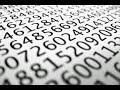 Introduction aux systèmes de numération et au système binaire
