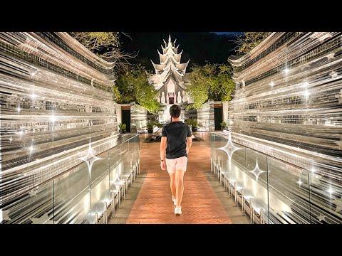 Review InterContinental Phuket Resort [ ห้องClub Ocean View ]