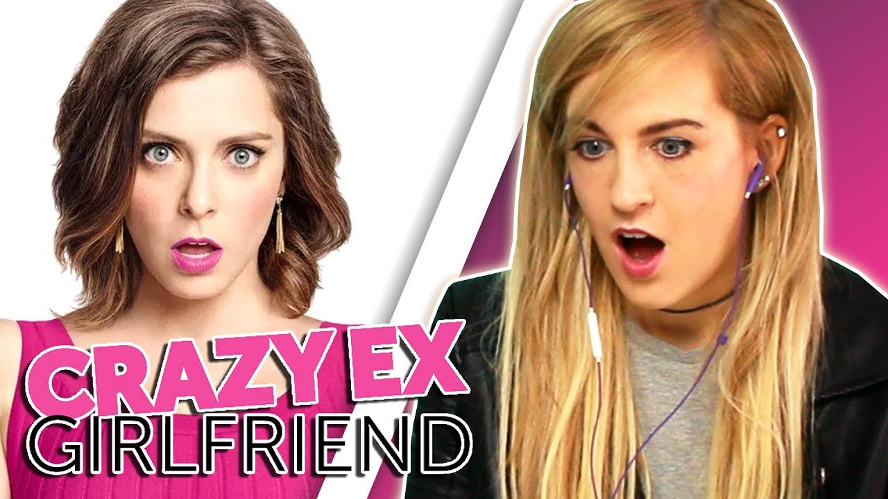 irish-people-watch-crazy-ex-girlfriend