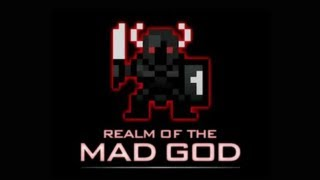 Let's Look At - Realm of the Mad God [PC]