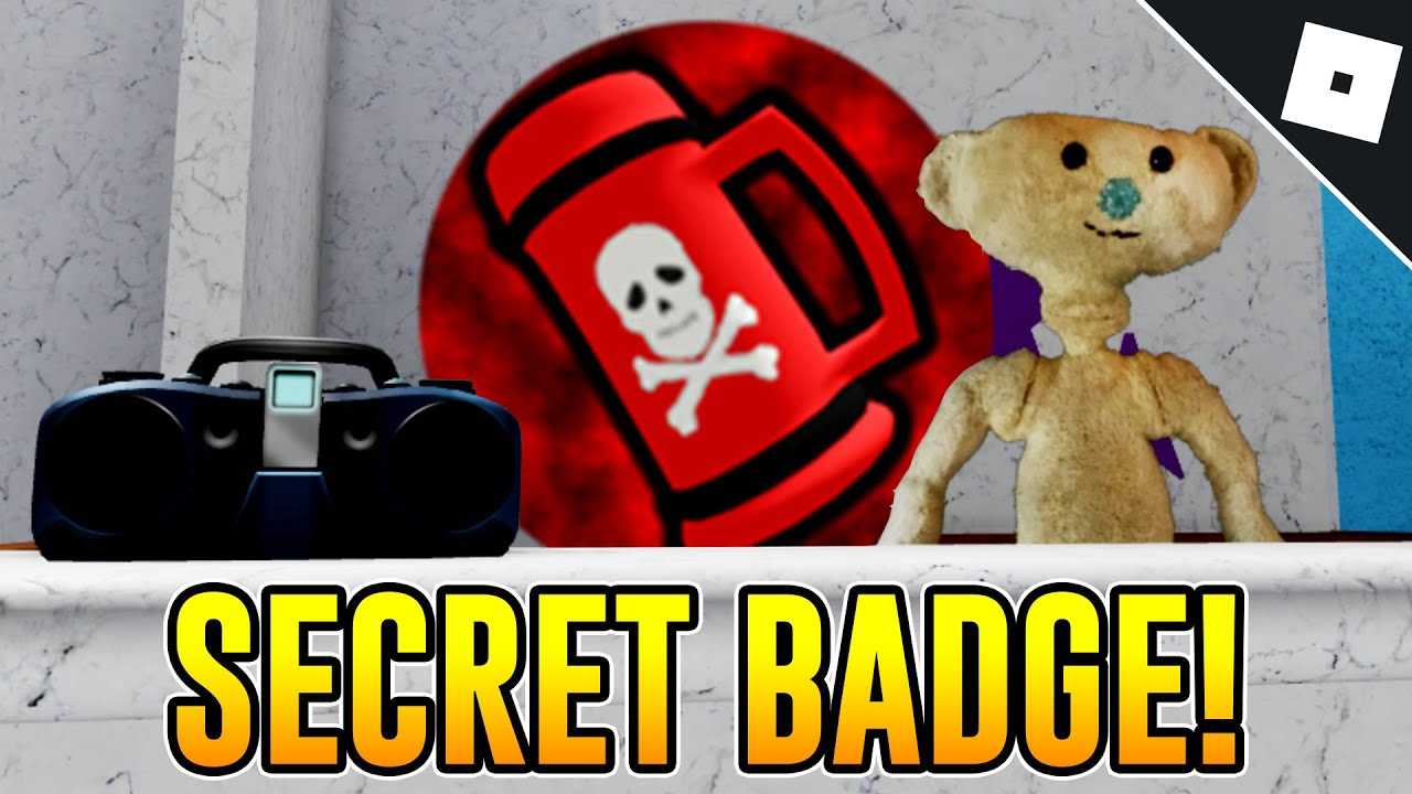 Roblox Bear Wiki Badges How To Get The Get Down On It Badge In Bear Roblox Youtube