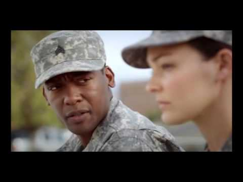SHARP LEADER Training Video 2