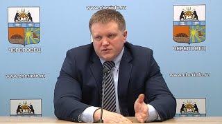 Юрий Кузин про назначение глав муниципалитетов