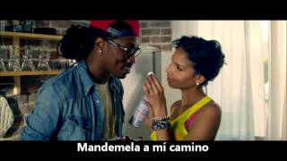 Future - Turn On The Lights (Subtitulado)