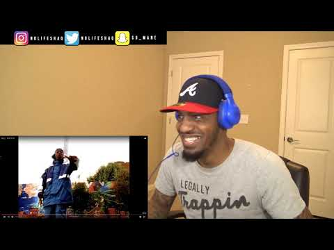 He would've been one of the GREATEST! Big L - Put It On | REACTION