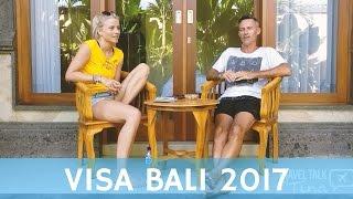 g2gs-bali-cover Visa To Bali Indonesia