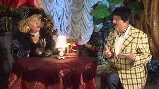 Лучшие Одесские Анекдоты 5. Джентельмен Шоу.(http://grilga.com/odessa/ - Одесские анекдоты 5 Клуб Одесситов на http://grilga.com/odessa/ - Одесские анекдоты, Одесские мансы,..., 2013-09-16T14:43:12.000Z)