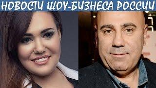 Дочь Пригожина подаст в суд на отца. Новости шоу-бизнеса России.