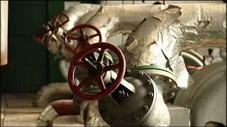 В Мариуполе будут отключать отопление и горячую воду по графику
