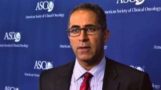 Results of the phase 2 trial of daratumumab in multiple myeloma