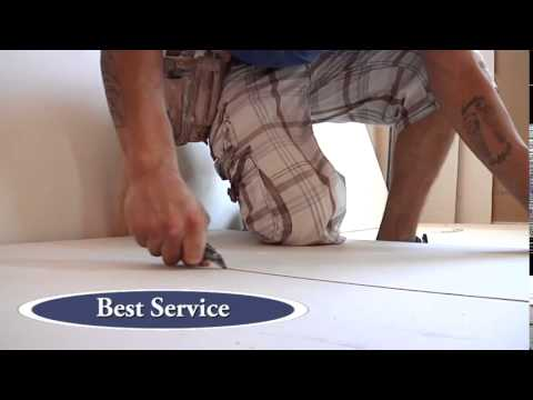Complete Drywall & Painting Social Media Clip