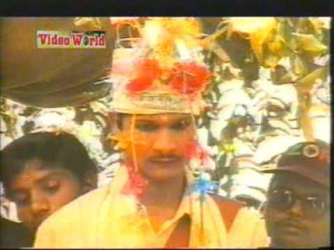 Pahiraw Dai Sone Ke - Baratiya Singer Shiv Kumar Tiwari & Rekha Dewar - Chhattisgarhi Bihav Geet