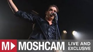 The Hives - Tick, Tick, Boom | Live in Sydney | Moshcam