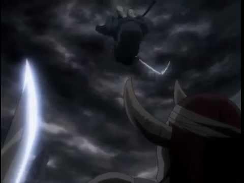 Gintama Opening 5
