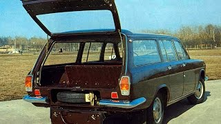 видео Отзыв ГАЗ 3102 tuning 1987 г.